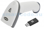 Mertech (Mercury) CL-2200 BLE Dongle P2D USB White