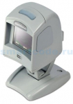 Datalogic Magellan 1100i MG111010-002 USB, серый