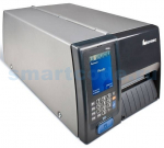 Honeywell Intermec PM43i PM43A12000000202
